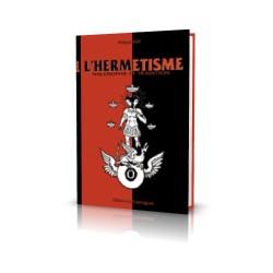 1.2.L'HERMETISME :...