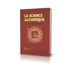1.1.LA SCIENCE...