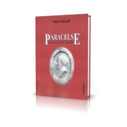 1.4.PARACELSE : PORTRAIT...