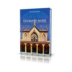 2.3.GEOGRAPHIE SACREE- LA...
