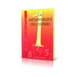 1.2.LA METAPHYSIQUE DES...