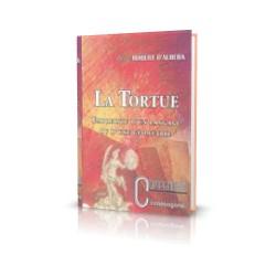 1.4. LA TORTUE: LANGAGE OU...