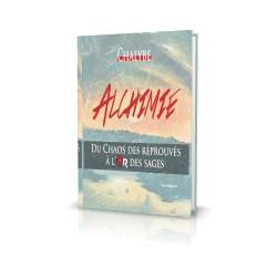 1.ALCHIMIE -DU CHAOS DES...