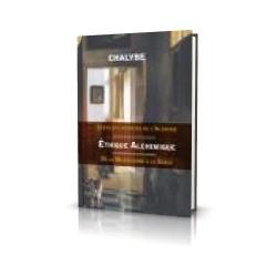 2.2. ETHIQUE ALCHIMIQUE-DE...