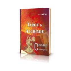 3.3.TAROT & ALCHIMIE - Karl...
