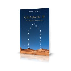 4.1.GEOMANCIE-ULTIMES...