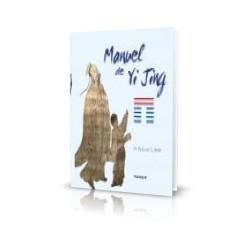 5.1.LE MANUEL DE YI JING -...