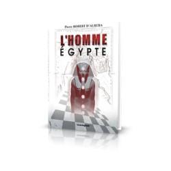 6.1.L'homme Égypte-Pierre...
