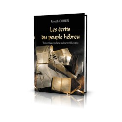 1.7.Les écrits du Peuple...