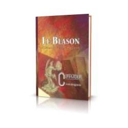 1.4.LE BLASON OU...