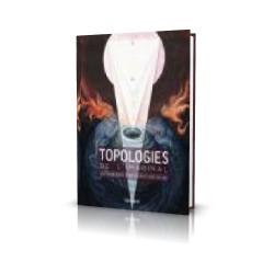 1.TOPOLOGIES DE L'IMAGINAL-...