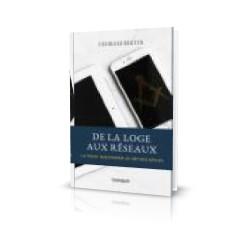 2.3. DE LA LOGE AUX RESEAUX...