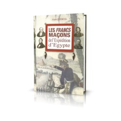 2.9.12.LES FRANCS MACONS DE...
