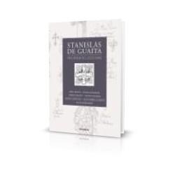 6.1.STANISLAS DE GUAITA,...