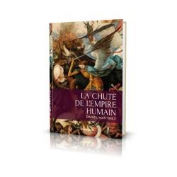 3.LA CHUTE DE L'EMPIRE...
