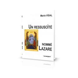 2.4.UN RESSUSCITE NOMME...