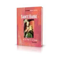 1.2.STE BARBE : DE LA TOUR...