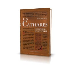 4.1.Les Cathares : histoire...