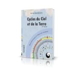 2.3. CYCLES DU CIEL ET DE...