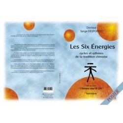 2.5.LES SIX ENERGIES -...