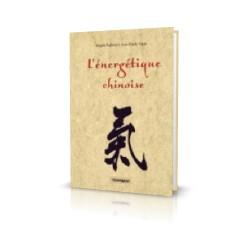 3.2.L'ÉNERGÉTIQUE CHINOISE,...