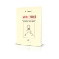 1.5.LA FORCE VITALE - Henri...