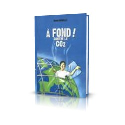 2.2. À FOND CONTRE LE CO2 -...