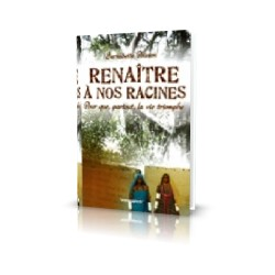 2.5.RENAITRE A NOS RACINES...