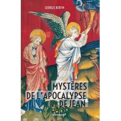 MYSTERES DE L'APOCALYPSE DE...