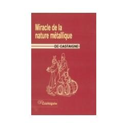 1.2.MIRACLE DE LA NATURE...