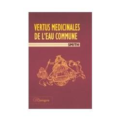 1.9.TRAITE DES VERTUS...