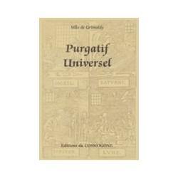 2.2.PURGATIF UNIVERSEL-...