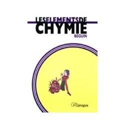 2.4.LES ELEMENTS DE CHYMIE-...