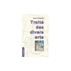 2.5.TRAITE DES DIVERS...