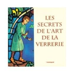 2.7.LES SECRETS DE L'ART DE...