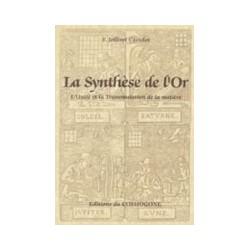 3.3.LA SYNTHESE DE L'OR-...