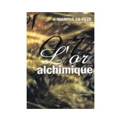 3.5.L'OR ALCHIMIQUE-MARCUS...