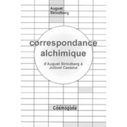 3.6.CORRESPONDANCE...