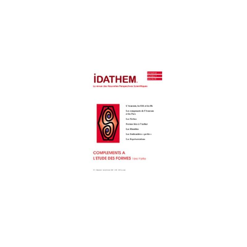 IDATHEM