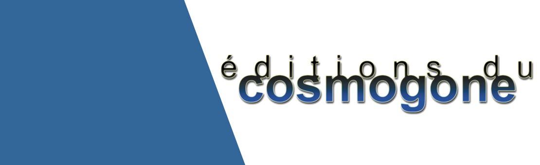 cosmogone